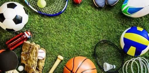 Integratori e sport, connubio vincente