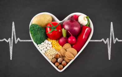 Colesterolo alto, il ruolo degli integratori