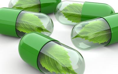 L'evoluzione del concetto moderno di medicamento