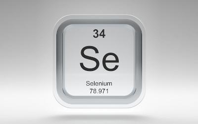 Utilità del Selenio in pazienti con artrite reumatoide
