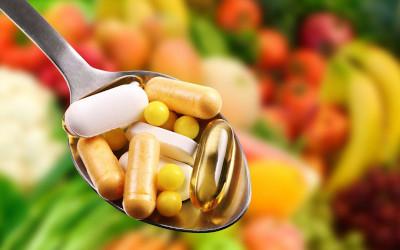 Interazioni tra farmaci e integratori, le raccomandazioni della FDA