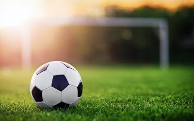 Dieta e calcio professionistico, l'UEFA commissiona uno studio
