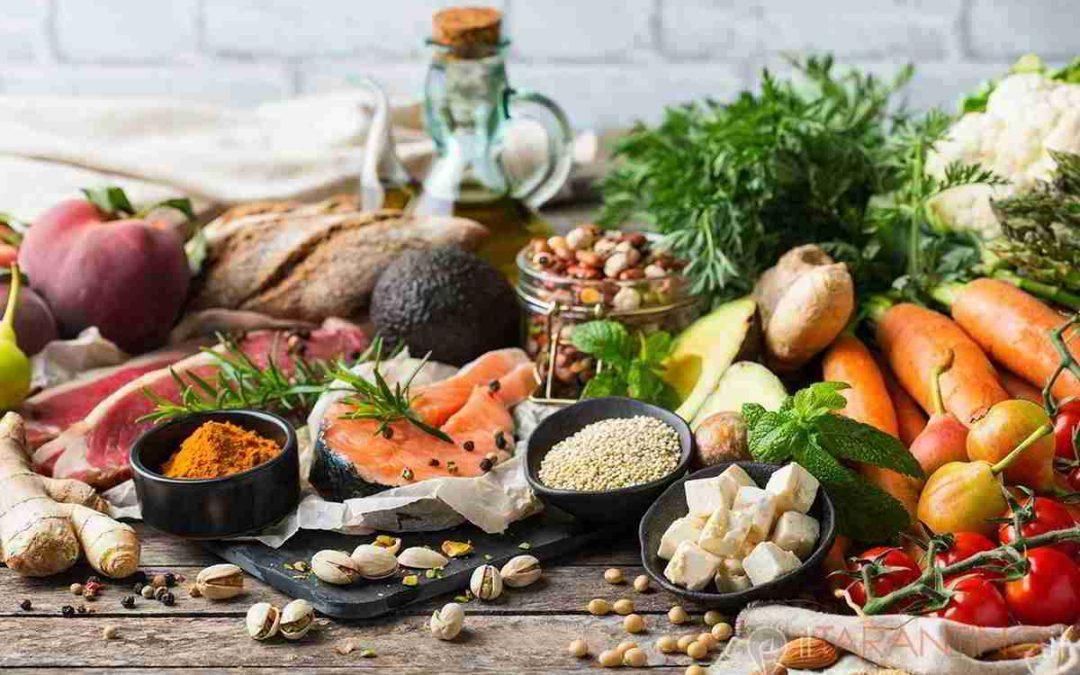 Molto più di una dieta: uno stile di vita, una cultura condivisa. Dieci anni fa il riconoscimento dell'Unesco alla Dieta Mediterranea