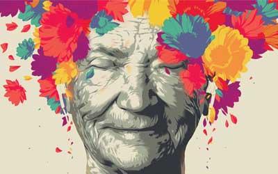 Nuove prospettive nella lotta all'Alzheimer, una risposta cerebrale antiossidante potrebbe contrastare la neurodegenerazione
